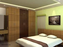 Schlafzimmer Ideen Dachschräge Dachschräge Ideen Möbel Platzieren