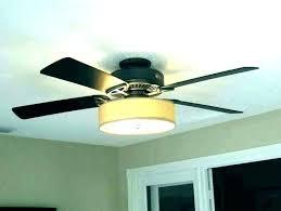 harbor breeze light kit problems ceiling fan not rking beautiful fans remote programming