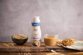 Califia farms keto creamer unsweetened vanilla. 11 Non Dairy Coffee Creamers That Taste Better Than The Real Thing Vegout