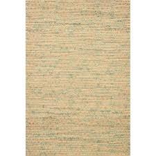 hand woven area rugs destrie braided blue rug