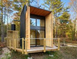 Small Picture 113 best Cozy Cabins Retreats images on Pinterest Architecture