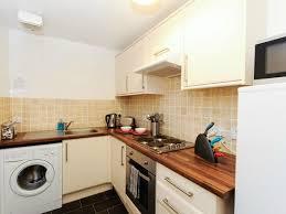 simple apartment kitchen. Modren Simple Rodney Street Apartments By Destination Edinburgh Dimbourg Cosse   Voir Les Tarifs Et Avis Condo TripAdvisor For Simple Apartment Kitchen I