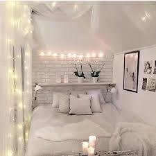 25 Best Bedroom Wall Designs Ideas On Pinterest Wall Painting inside Bedroom  Walls Design Ideas