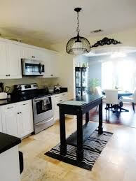 lighting above kitchen sink. Hang Down Lights For Kitchen Downlights Light Above Sink Lighting Trends