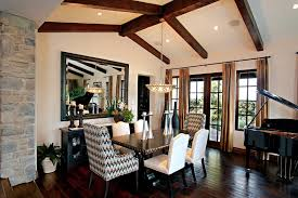 rustic spanish style furniture. Breathtaking Spanish For Dining Room 66 Rustic Style Furniture