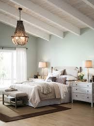Of Master Bedrooms Decorating 25 Master Bedroom Decorating Ideas Designs Design Trends