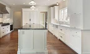 3d Design Kitchen Online Free Awesome Design Inspiration