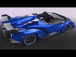 lamborghini veneno 2018 blue. lamborghini veneno roadster blue 2014 2018