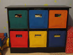 feature toys for amusing toy storage bins plastic and kids toy storage shelves with bins