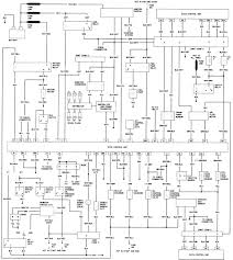 nissan terrano central locking wiring diagram wiring library wiring diagram for 1989 nissan pickup truck wiring schematic diagram rh macro program com on 1984