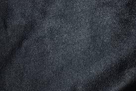 black texture. 1302730 39 Black Texture Examples To Download For Dark Design Projects