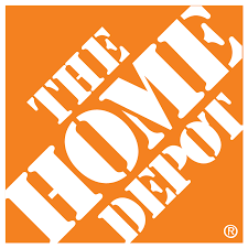 Shop At The Home Depot And Save On Fuel