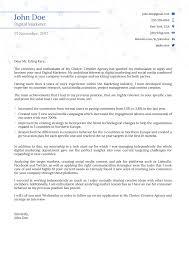 Sample Cover Letter For Hospitality Industry Resume Work Cover Letter Templaten To Downloads Sample For