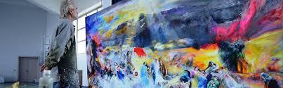 Купить диплом Художника живописца в Москве  Данной специальности обучают в вузах творческой направленности но свободные художники очень неуютно чувствуют себя в закрытых помещениях