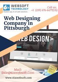 Best Do It Yourself Website Design Get A World Class Website Designed By The Best Web Designing