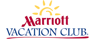 Marriott Vacations Worldwide Careers