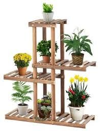 outdoor plant stands the world s