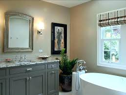 Linen Paint Color Behr Country Natural This Bathroom Painted With Penthouse  Has A Beautiful Dresser Like