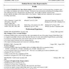 sales representative resume samples cover letter sales representative resume samples ravishing resume format phd nursing cover letter for sales rep