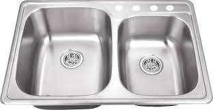 cabinet metal kitchen sinks soleil x stainless steel drop in
