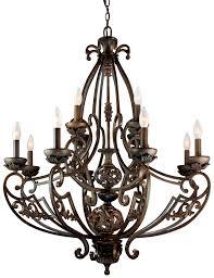 globe lighting chandelier. zoom globe lighting chandelier