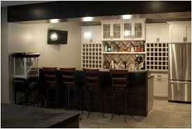 basement remodeling indianapolis. Perfect Basement Custom Basement Bar With A Fully Stocked And Kitchen On Basement Remodeling Indianapolis E
