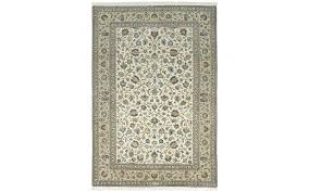 sotheby s home designer furniture solo rugs kashan hand knotted area rug 6 9 x 10