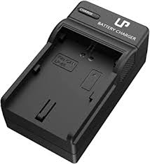 <b>LP</b>-<b>E6 LP E6N</b> Battery Charger, LP Charger Compatible with <b>Canon</b> ...