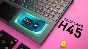 Intel, what HAPPENED? Core i5 vs i7 Laptop Performance