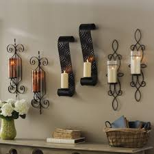 lamp candle holder garden candle holders hurricane wall sconces for candles black candle wall sconces