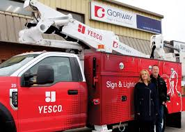 Yesco Opens New Franchise In Kingston Canadian Business