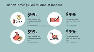 Powerpoint Financial Powerpoint Infographics For Personal Financial Slidemodel