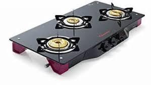 top stove brands. Modren Brands Top 10 Best Gas Stove Brands In India 2 With M