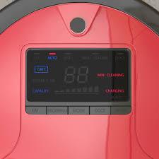 bobsweep pethair robotic vacuum. Perfect Bobsweep BObsweep Pethair Robotic Vacuum Screen In Bobsweep Pethair Robotic Vacuum H