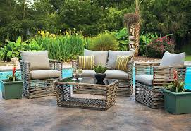 high end patio furniture. High End Outdoor Furniture Manufacturers Patio Stores .