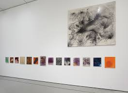 Labelling Art Wall Talk Do We Even Need Museum Wall Labels Artnews