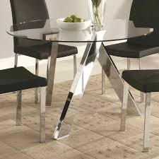 dining room table bases for glass tops dining tables metal dining table base metal table bases for wood tops glass circle wooden dining room table bases for