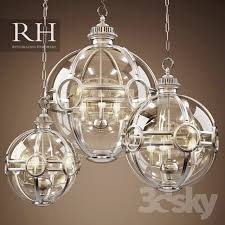 amazing victorian pendant light model ceiling r h 19 t c v i o a n g l b e p d fixture shade fitting melbourne globe hotel glass outdoor