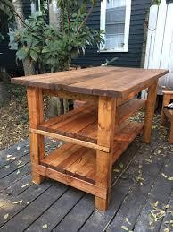 Kitchen Island Table Sets Kitchen Table Sets Halifax Best Kitchen Ideas 2017
