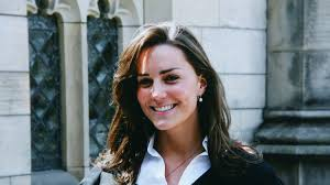 Catherine, duchess of cambridge (catherine elizabeth kate; What Was Kate Middleton Like In College Inside Her Days As A Student