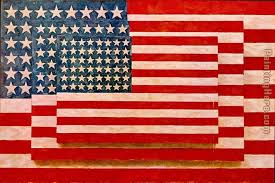 jasper johns three flags painting unknown artist jasper johns three flags art painting