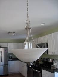 full size of lighting endearing kitchen chandelier 0 modern ceiling light fixtures pendant ideas island