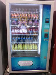 Robot Cotton Candy Vending Machine Stunning China Cotton Candy Vending Machine Made Of Steel 48 Best Selling