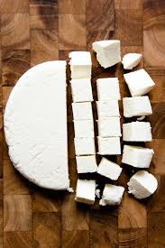 How To Macke How To Make Paneer Easy Step By Step Guide Healthy Nibbles