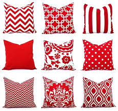 red sofa pillows. Delighful Red Red Sofa Pillows Target Row Enchanting Top Popular On Covers Throw    On Red Sofa Pillows E