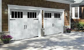 garage door tune upGarage Door TuneUp  Inspection  Lake Woodlands Garage Door