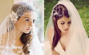 Možnosti Pro Svatební účesy Svatební účesy Pro Dlouhé Vlasy Se