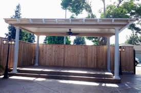 free standing patio covers. Sacramento Free Standing Style Patio Covers. Call 916-224-2712 - Contractors, Designers, Installers \u0026 Builders Covers