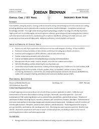 Objective For Resume For Nursing Sample Resume Nurse Practitioner