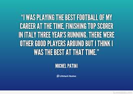 Inspirational Football Soccer Quotes Images 40 40 Simple Best Football Quotes